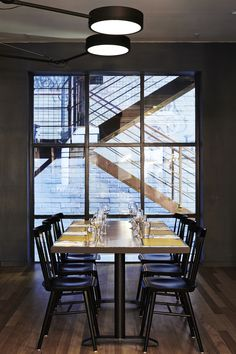 Traditional chairs, bar-stools and upholstered chairs made from bent wood as well as design novelties. Traditional Chairs, Bent Wood, Melbourne Australia, Upholstered Chairs, Interior Inspiration, Design Design, Bar Stools, Armchair, Household