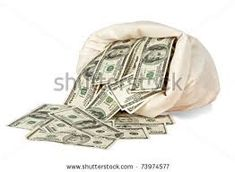 money bags - Google Search