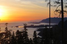 Susan Felhouser- Nootka Island I Need To Know, Mother Earth, West Coast, Wilderness, Hiking, Outdoors, Island, Sunset, World