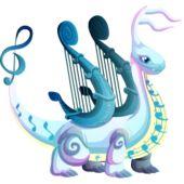 Dragon City, Anubis, Dragon Games, Fantasy Drawings, Nanami, Draco, Monster High, Amazing Art, Smurfs