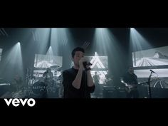 bastille vevo youtube