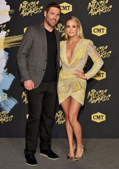 170 Country Couples Ideas Country Couples Couples Country Music