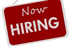 Join the best moving company in Hamilton. We are growing fast and need more moving professionals to join our team. We offer a complete Health and Dental Package. Our pay is very competitive and determined by experience. Prior experience would be preferred but not necessary. We will train if required. You must have the ability to lift 50lb/23KG regularly. You must have a valid driver's license with a clean abstract. Please apply through our website…
