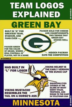 1000+ images about Green Bay Packer Memes on Pinterest ...