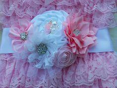 Cinta bebé marco chica marco/mameluco boda marco faja embarazo faja y cinturones…