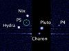 NASA - Hubble Discovers a Fifth Moon Orbiting Pluto
