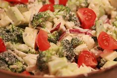 ... vegetable salad more parmesan vegetable low carb vegetable salads