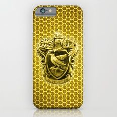 Cases by Galaxy Ravenclaw Logo, Ipod Cases, Slim, Iphone, Top
