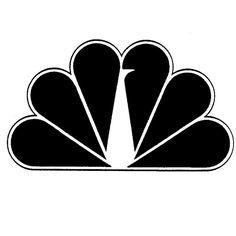 Clizbeats.com Celebrates The Life Of TV Icon Alan Thicke ...  |Nbc News Logo Black