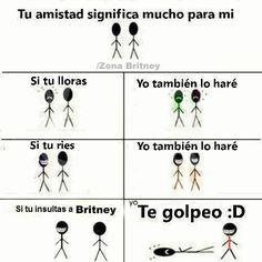 LOL ,is true..