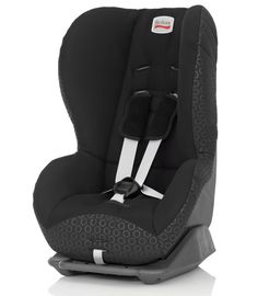 Buy your Britax Prince Car Seat - Billy reviews from Kiddicare Clearance Lines| Online baby shop | Nursery Equipment Billy Black, Baby Equipment, Baby Shop Online, Baby Car Seats, Michael Kors, Handbags, Group, Shopping