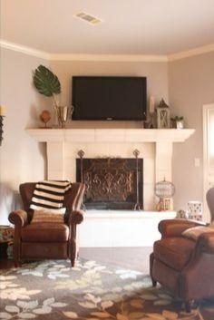 3 Bedroom, 3 Bath   Clifton Development Group, LLC.