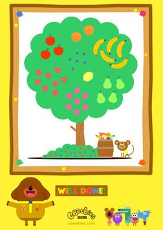 Jam Badge_Activity 2   Treehouse