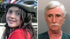 Whatsupic - Body of Abducted Florida Eight-Year-Old Found at Church, Police Say