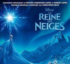 15 images d licieuses de musique de films soundtrack composers et film posters - La reine des neiges film gratuit ...
