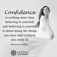 So true! #theconfidenceclassroom  #confidence  #motivation  #coach  #entrepreneur  @confidenceconqueror @boost_your_confidence @theconfidenceclub
