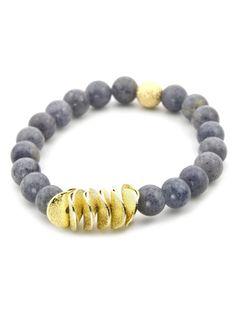 BEADED BRACELET DESIGN NEW « Bracelets: Jewelry
