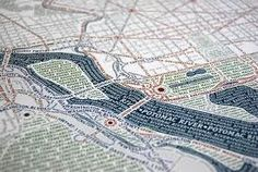 typography city - Google Search