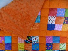 bright-and-cheery-baby-quilt-baby