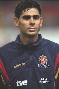 Spain Football 1997 Pictures and Photos Spain Football, Stock Pictures, Stock Photos, Adidas, Royalty Free Photos, Image, Iron