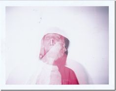 Sofortbild 101 von 366 – Daniel Häller – Swiss Art-Painter and Performer Polaroid, Film, Photography, Art, Pictures, Craft Art, Films, Photograph, Film Stock