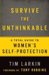 "Homemaking Through the Church Year: Book Notes: ""Survive the Unthinkable"", by Tim Lark..."