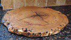 natúr fa bútorok, design bútor, dizájnbútor, egyedi dekorációk (Taliándörögd, fatelep)