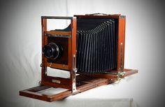 Large Format, Portrait, Telephone, Jukebox, Home Appliances, Atelier, Photography, House Appliances, Headshot Photography