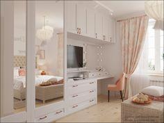 photo bedroom_lj_3_zps95qhgzks.jpg