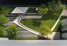 LAB is founded from the belief that landscape architecture plays an essential role in the development of human settlement and its environment: a belief that is fundamental in shaping culture expression