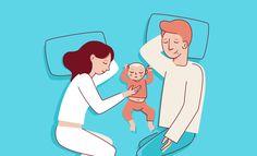 Henna Designs, Happy Family, Family Guy, Futuristic Motorcycle, Cartoon Characters, Fictional Characters, Mother And Father, Happy Mothers, Design Trends