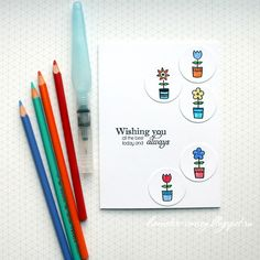 Hamster-sensey: Wishing you CAS Card Master Class, Cas, Card Making, Notebook, Stamp, Create, How To Make, Inspire, Inspiration