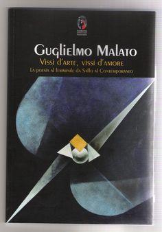"""Il pittore prof. Guglielmo Malato (1932) alla fine degli anni '80 é stato, per un breve periodo, Preside dell'Istituto Statale d'Arte """"Stagio Stagi"""" di Pietrasanta (Lu)."""