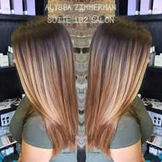 Hair extensions little rock arkansas alyssa zimmerman suite 102 little rock balayage alyssa zimmerman suite 102 salon pmusecretfo Gallery