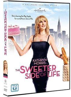 Sweeter Side of Life [Import]