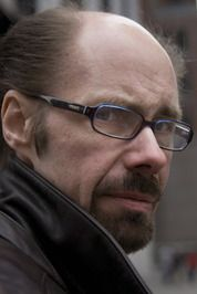 Jeffery Deaver, Author of The Bone Collector, The Coffin Dancer, The Empty Chair, The Vanished Man, The Broken Window, The Sleeping Doll, The Stone Monkey, The Burning Wire, The Cold Moon, and The Twelfth Card