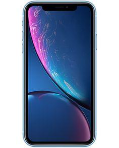 20 Best Mobile Price Bangladesh images | Mobile price, Samsung