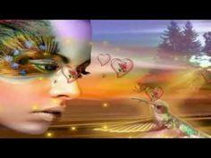 ♫♫♫ Silberstern - Du hast mir die Liebe gebracht ᴴᴰ - YouTube