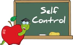 Self Control Character Study  she also has character studies on selflessness,peace making,patience,humility