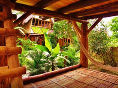 Looking for a little something extra to spice up your next trip? Here are some of the coolestAirbnb's we could find across the globe, all for under $100 a pop:  Bocas Del Toro, Panama ($75) Hellloooooo Carribbean paradise. These thatch roof waterfront bungalows are on their own jungle island. Snorkeling, sunsets and doing a…