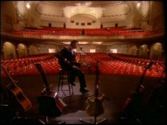 Vince Gill - I Still Believe In You...one of the best.