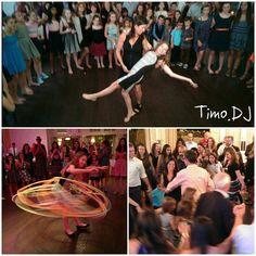 Timo.DJ (DJ Simcha) (@timodj_djsimcha) • Instagram photos and videos