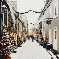 Christmas Time Is Here, Christmas Mood, Noel Christmas, Xmas, Christmas Countdown, Christmas Shopping, Christmas Style, Vienna Christmas, Lego Christmas