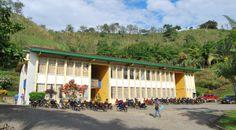 SURGIMIENTO. Seccional Suroeste. Andes, es el municipio elegido para esta seccional que fue construida en el año 1999.