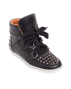 Ok I'm not spending $600 on shoes but jesus they're great