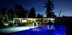 indigo-beach-hotel-gallery-new-9