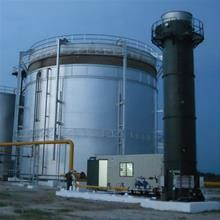 Super Combustion Technologies has gained huge recognition in the international market as renowned Gas Flaring System manufacturers, suppliers & exporters. Our gas combustion devices are widely used in several industries like petroleum refineries, chemical plants, gas wells, and landfills.