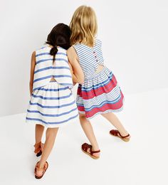 View All-DRESSES AND JUMPSUITS-GIRL | 4-14 years-KIDS | ZARA United Kingdom