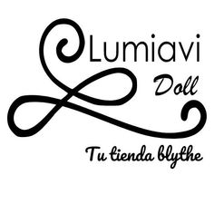 You searched for: LumiaviDoll! Browse the unique items that LumiaviDoll creates, and discover the perfect gift! At Etsy, we pride ourselves on our community of creative sellers, like LumiaviDoll! Each Etsy seller helps contribute to a global marketplace of creative goods. By supporting LumiaviDoll, you're supporting a small business, and, in turn, Etsy!