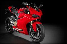Ducati Superbike 1299 Panigale - Ducati